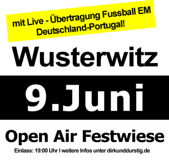 Hotel Residenz Am See Wusterwitz